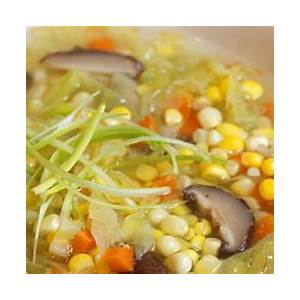 10-best-chinese-cabbage-soup-recipes-yummly image