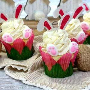 easter-bunny-cupcakes-my-heavenly image