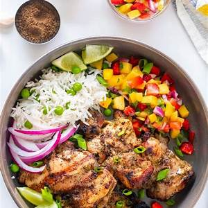 jerk-chicken-with-amazing-jerk-marinade-jamaican-jerk image
