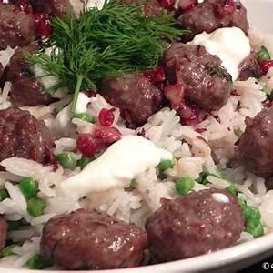 jamie-olivers-15-minute-swedish-meatballs-mastercook image