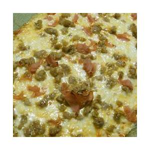 allys-sweet-savory-eats-wheres-the-crust-pizza image
