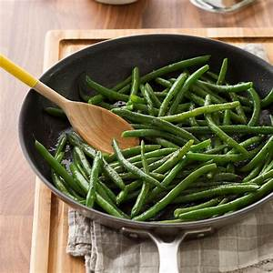 how-to-cook-green-beans-4-simple-ways image