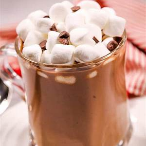 rich-and-creamy-crock-pot-hot-chocolate-it-is-a-keeper image