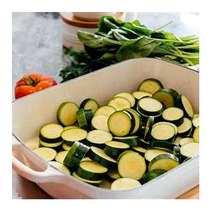 400-easy-vegetable-recipes-for-a-healthy-lifestyle image