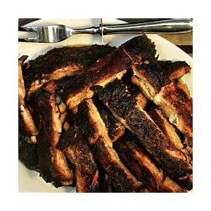 naked-ribs-recipe-los-angeles-times image