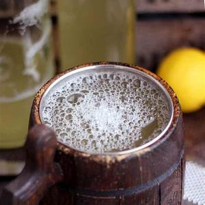 easy-homemade-ginger-beer-recipe-happy-kitchen image