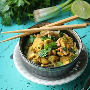 chicken-curry-with-noodles-an-easy-dinner-recipe-all image