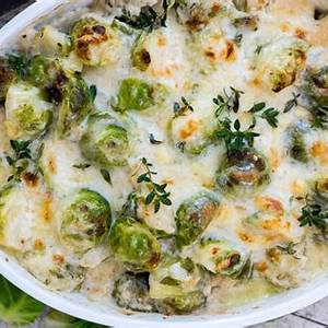 creamed-brussels-sprouts-the-view-from-great-island image