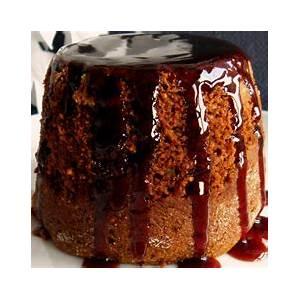 sticky-figgy-pudding-recipe-great-british-chefs image
