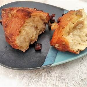 rhubarb-fritters-flavortraders image