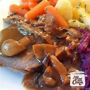 slow-cooker-roast-beef-tastes-like-rouladen-made-just image