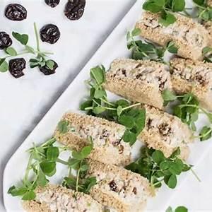 delicious-fall-sandwich-ideas-for-picnics-picnic-lifestyle image