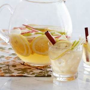 our-favorite-sangrias-for-fall-easy-recipes-healthy image