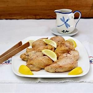 little-house-on-the-prairie-cinnamon-chicken-little image