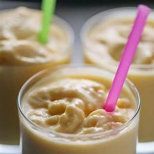 amazing-tropical-smoothie-recipe-laurens-latest image