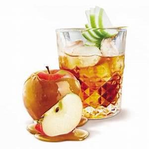 caramel-apple-crown-royal image