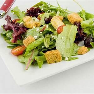recipes-for-lettuce-salads-cdkitchen image