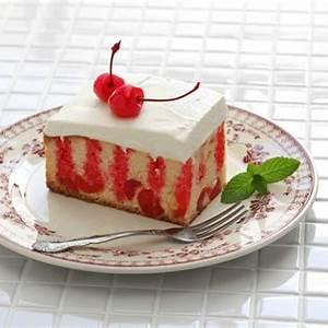 incredibly-easy-jello-poke-cake-recipe-cake-decorist image