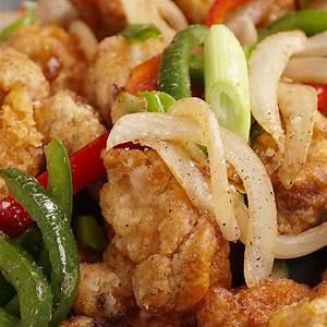 salt-and-pepper-chicken-khins-kitchen-crispy-salt image