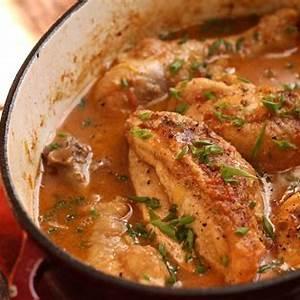 cider-braised-chicken-taste-of-nova-scotia image