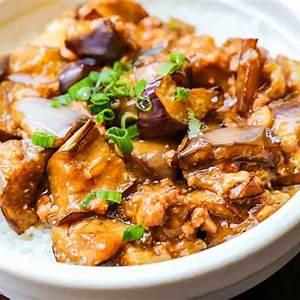 sri-lankan-eggplant-curry-recipe-by-archanas-kitchen image