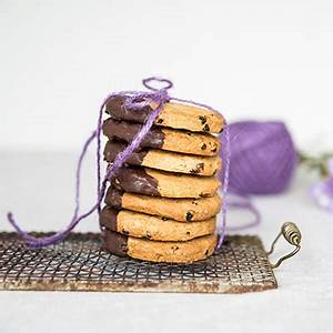 easter-biscuits-baking-cooking-products image
