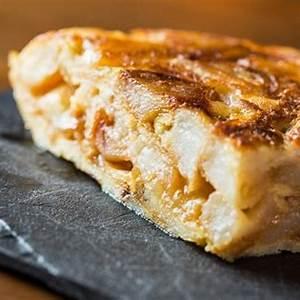 tortilla-de-patatas-spanish-omelette-recipe-visit image