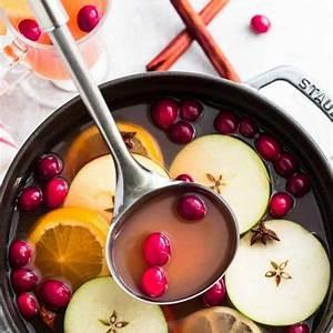 homemade-apple-cider-recipe-make-your-own-cider image