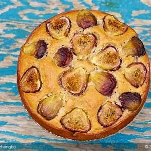 fresh-fig-cake-recipe-recipeland image
