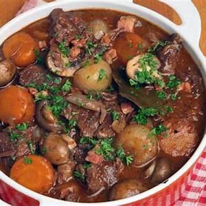 12-lickalacious-mushroom-recipes-boldskycom image