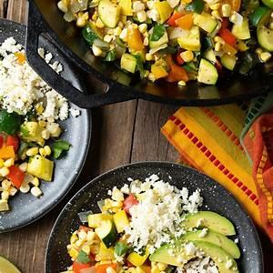 calabacitas-recipe-con-queso-video-a-spicy-perspective image