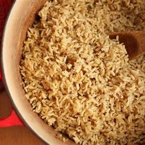 recipe-baked-brown-rice-pilaf-simple-bites image
