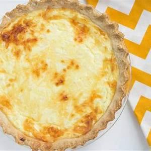 swiss-cheese-pie-recipe-girl image