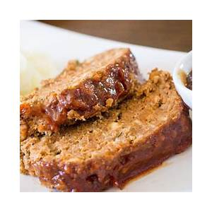 how-to-make-stove-top-meatloaf-delicious-devour-dinner image