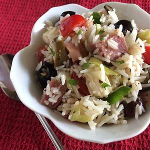 antipasto-rice-salad-the-short-order-cook image