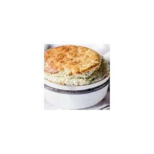 broccoli-and-stilton-souffl-tesco-real-food image
