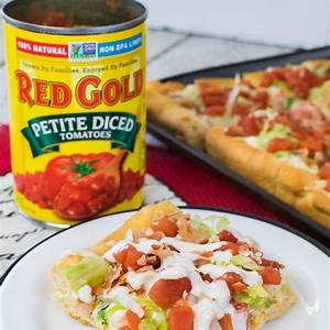 chicken-blt-ranch-pizza-inside-brucrew-life image