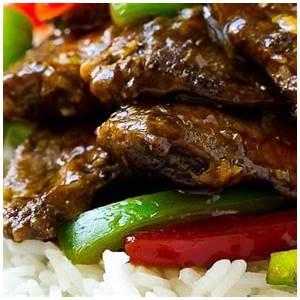 green-pepper-steak-cbc image
