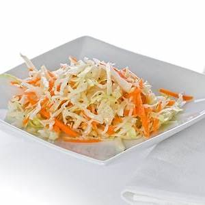 whole-food-recipe-bok-choy-carrot-and-apple-slaw image