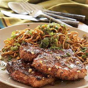 pork-chops-with-indian-spice-rub image