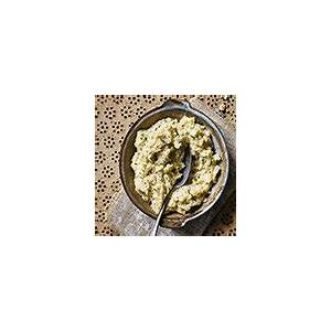 celeriac-and-potato-mash-recipe-roast-side-dishes image