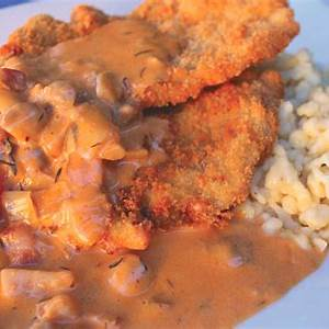 achtung-its-a-jger-schnitzel-recipe-food-republic image