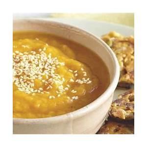 10-best-potato-rutabaga-soup-recipes-yummly image