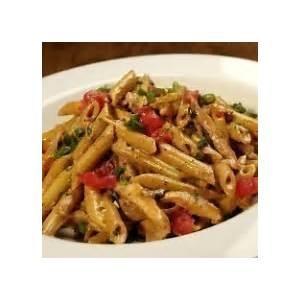 firebirds-chicken-pasta-recipe-from-firebirds image