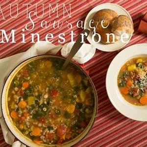italian-minestra-isernios-premium image