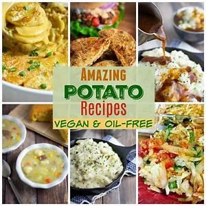 25-amazing-vegan-potato-recipes-eatplant-based image
