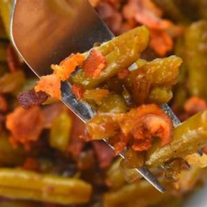 sweet-and-sour-green-beans-with-bacon-recipe-these-old image