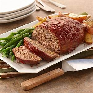 classic-meatloaf-recipe-mccormick image