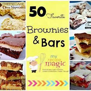 50-favorite-brownies-and-bars-family-recipes-food-fun image