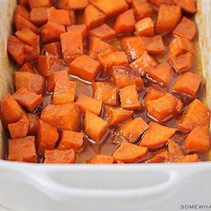 classic-candied-yams-easy-recipe-somewhat-simple image
